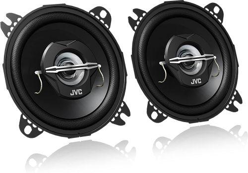JVC CS J420X
