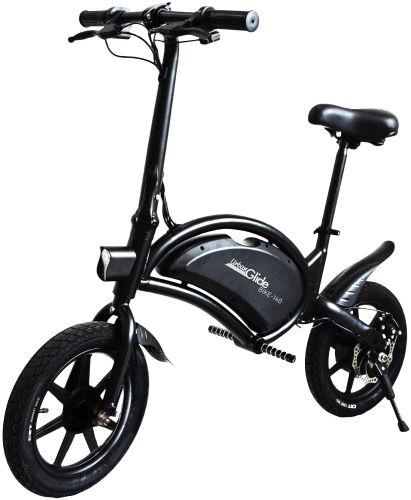 Urban Glide Ebike 140