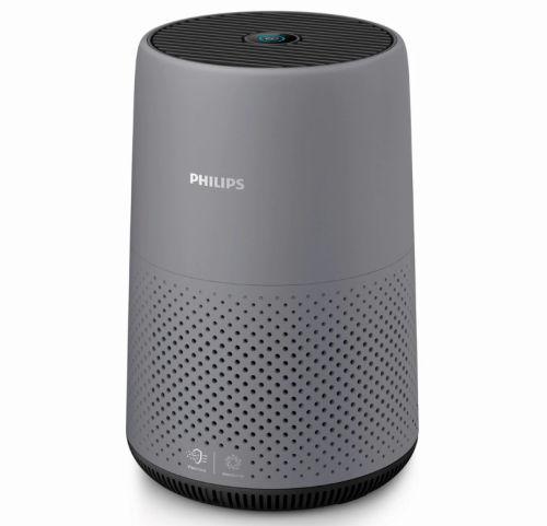 philips s800